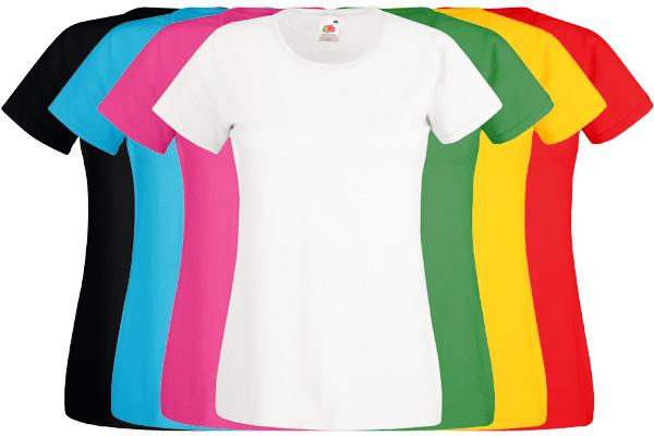 Чоловічі футболки без рисунка — від 82 грн 7b48b249fc363